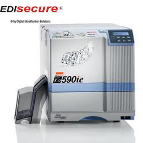 may-in-the-gian-tiep-edisecure-xid-590ie